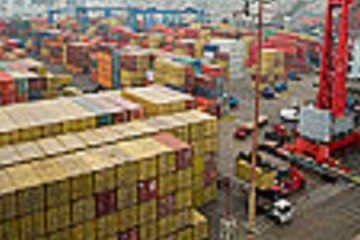 Freight Handling, Packing and Transportation